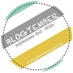 87e0f-blogtember