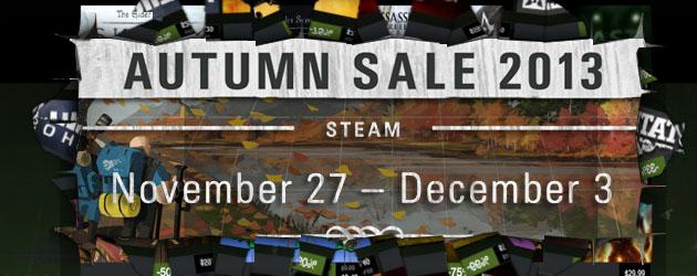 Steam_Autumn_Sale_Full_Logo