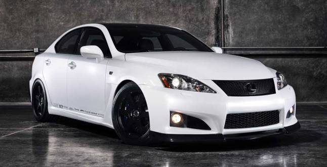 white-is250