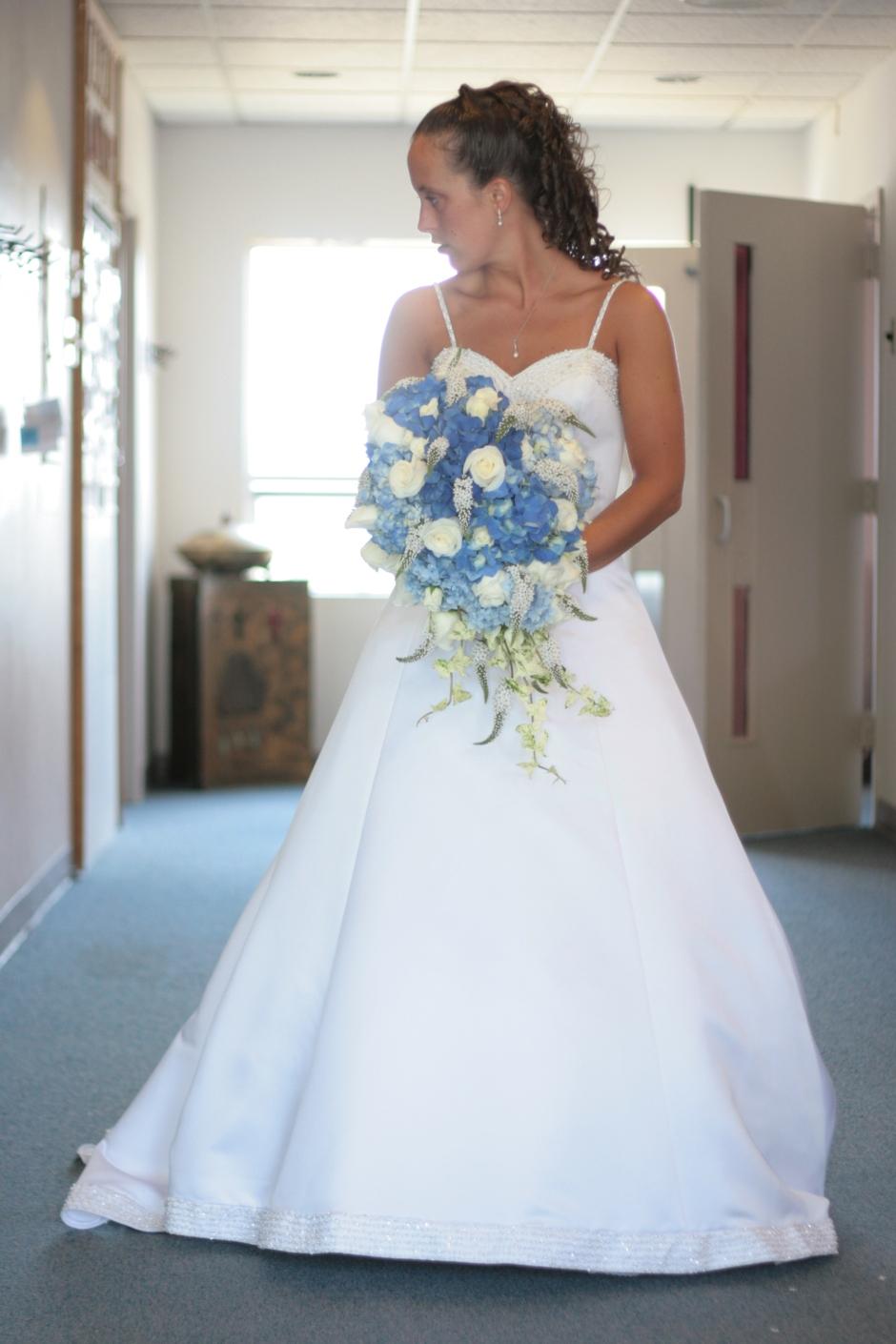 The Brugato Wedding
